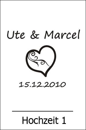 Motiv_Hochzeit_1