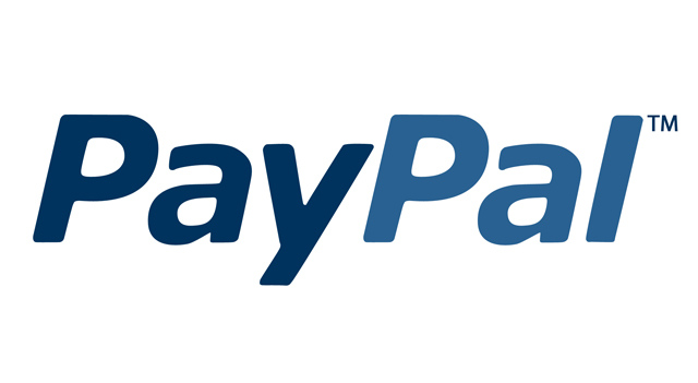 Zahlung / Versand