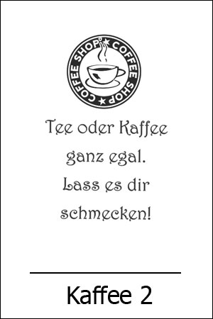 Kaffee_2_Motiv
