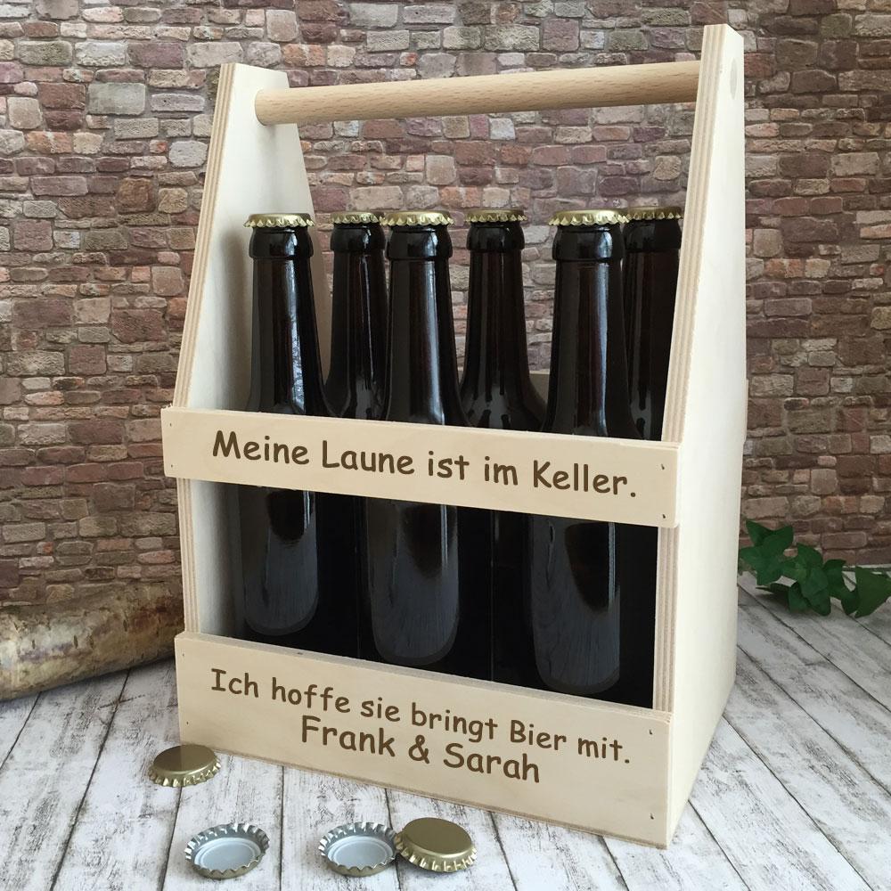 Bierträger-zum-Vatertag