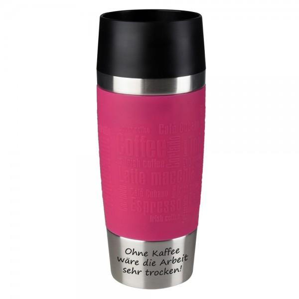 emsa-thermobecher-gravur-pink