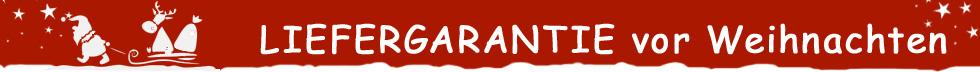 liefergarantie-banner