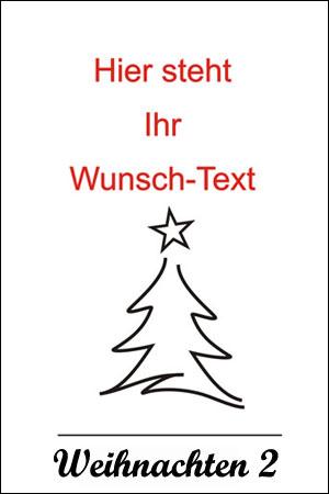 weihnachten_2_design