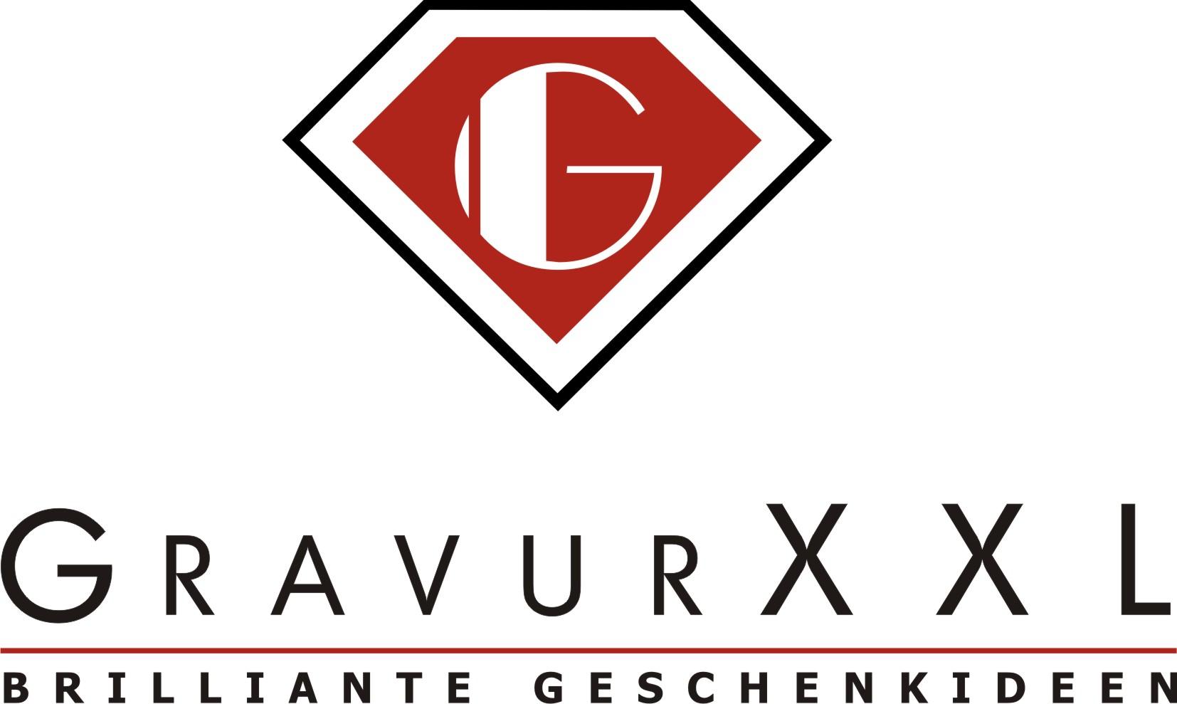 GravurXXL - Ihr partner für Lasergravuren