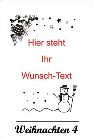 weihnachten_4_design