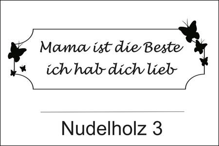 Nudelholz-3