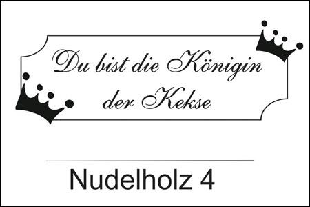 Nudelholz-4
