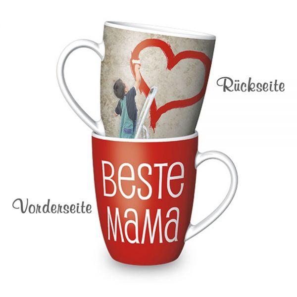 kaffeebecher-beste-mama