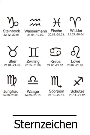 Motiv_Sternzeichen