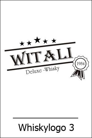 Motiv_whiskylogo_3