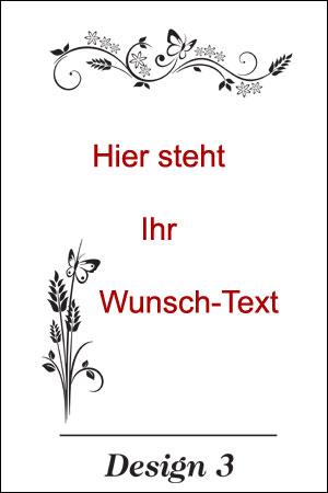 design_3_ohne