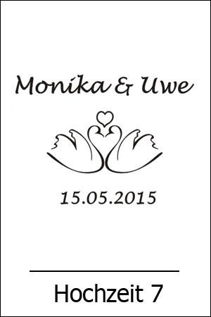 Motiv_Hochzeit_7