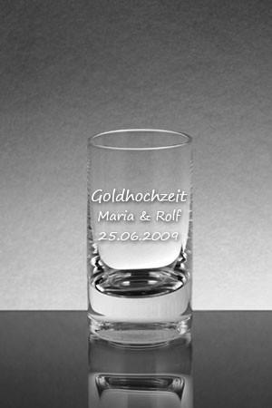 schnapsglas_gravieren