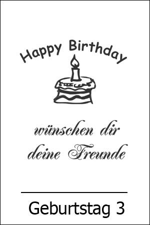 Motiv_Geburtstag_3