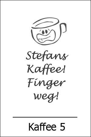 Kaffee_5_Motiv