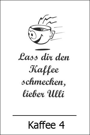 Kaffee_4_Motiv