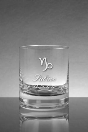 whisky sternzeichen