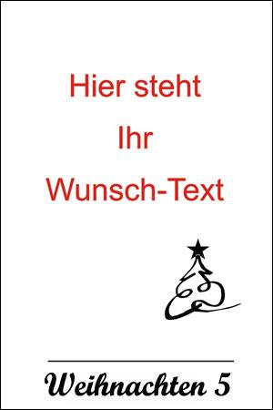 weihnachten_5_design