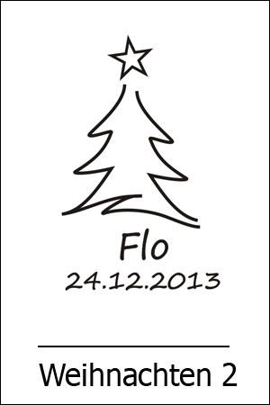 Weihnachten_2_Motiv