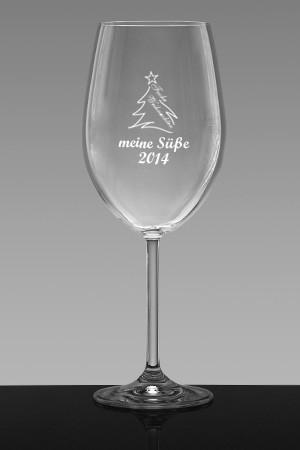 rotweinglas_weihnachten