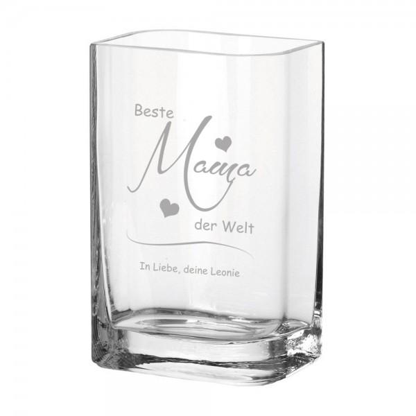 muttertagsgeschenk-vase