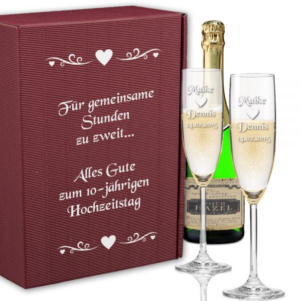sekt_geschenk_verlobung