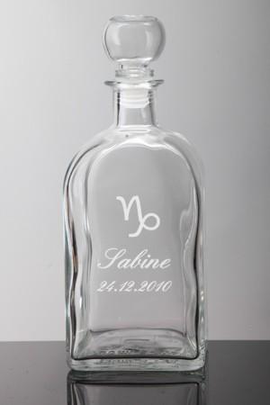 whiskyflasche_sternzeichen