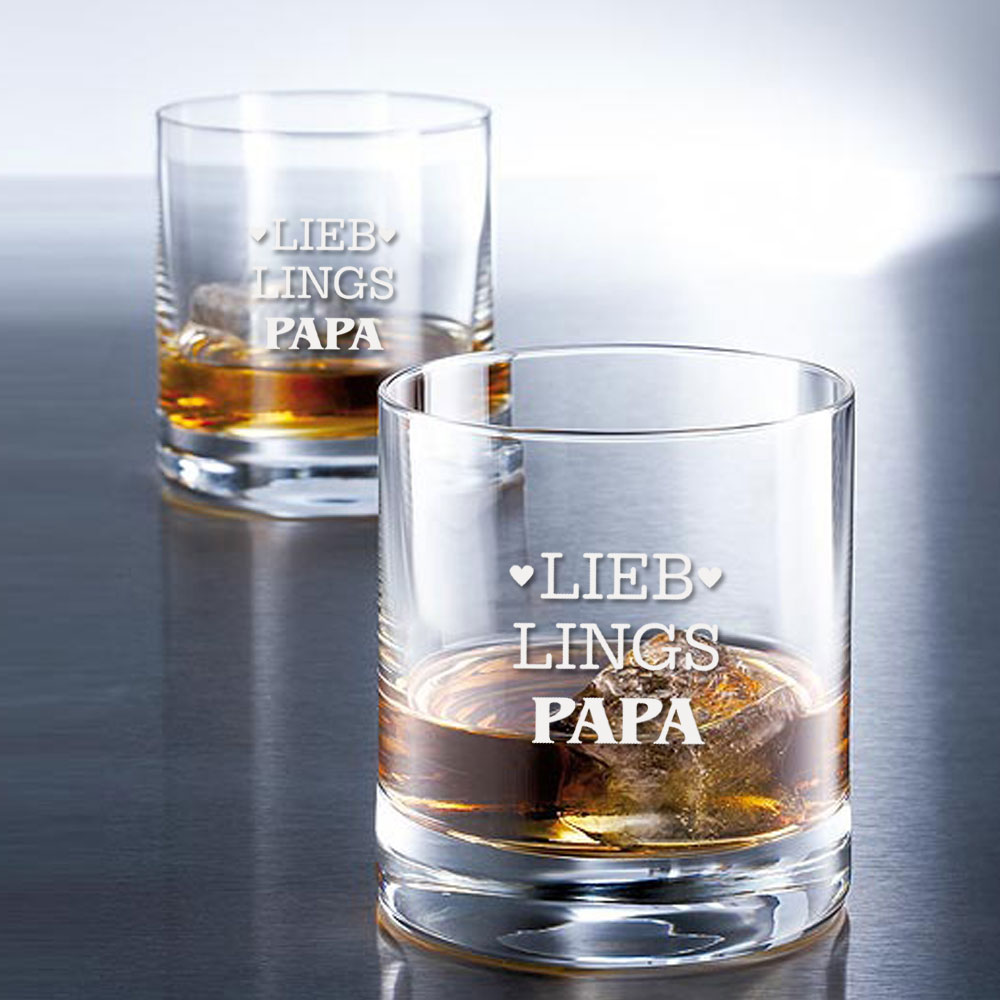 Whisky_paris_lieblings_papa