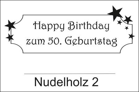 Nudelholz-2