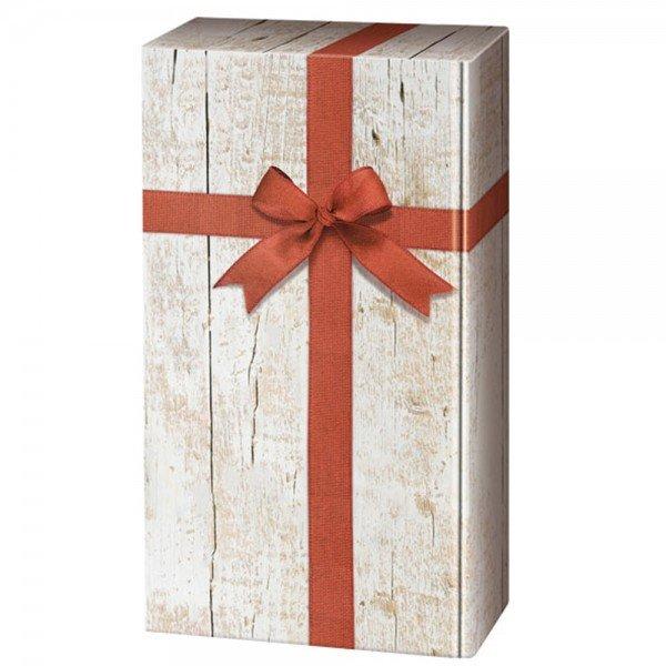 geschenkkarton_weihnachten