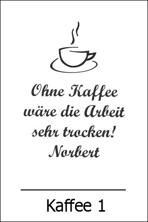 Kaffee_1_Motiv