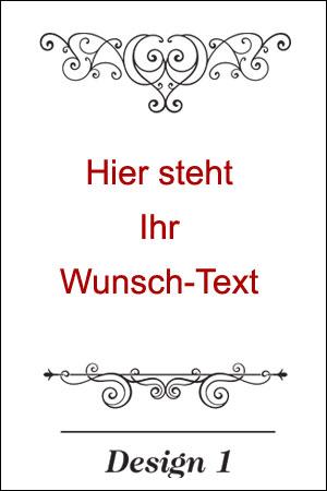 design_1_ohne