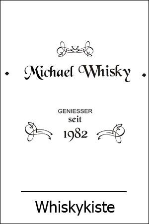 Motiv_whiskykiste