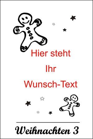 weihnachten_3_design