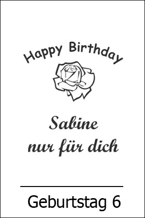 Geburtstag_6_Motiv